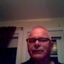 Reynald User Profile