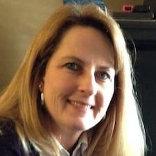 Vicki Brukerprofil