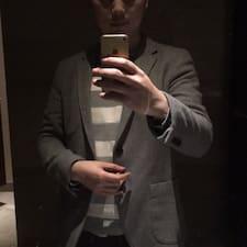 Profil utilisateur de 骏飞