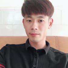 Nutzerprofil von 鑫儿