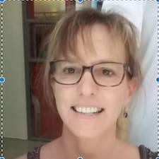 Profilo utente di Dee