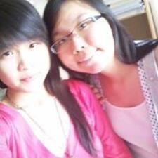 Jia Yi님의 사용자 프로필
