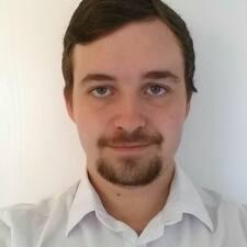 Profil korisnika Sören