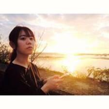 Ya Lan - Uživatelský profil