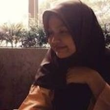 Profil korisnika Noor