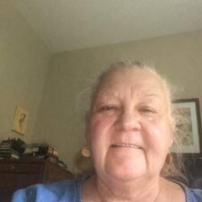 Profil korisnika Fay