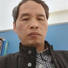 Nutzerprofil von 立庚
