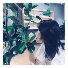 思佳 - Profil Użytkownika