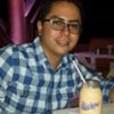 Profilo utente di Joaany