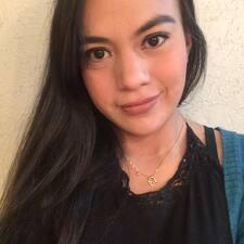 Julieta Josefina - Uživatelský profil