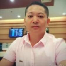 Profil korisnika 光民