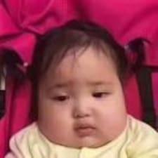Profil korisnika 儒轩