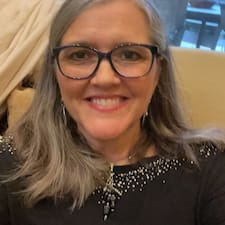 Angie Avatar