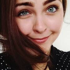 Nastia - Profil Użytkownika