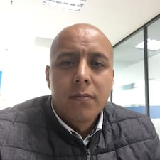 Profil korisnika Delio Armando