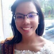 Profilo utente di Patricia Joyce