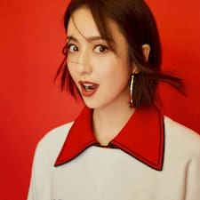 Profil korisnika 贤润