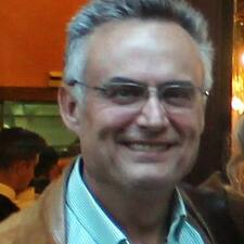 Manuel A User Profile