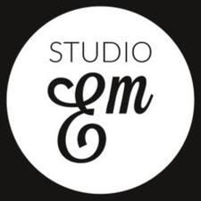 Profilo utente di Studio