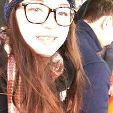 Profil korisnika Miya