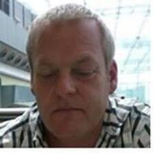 Phillip User Profile