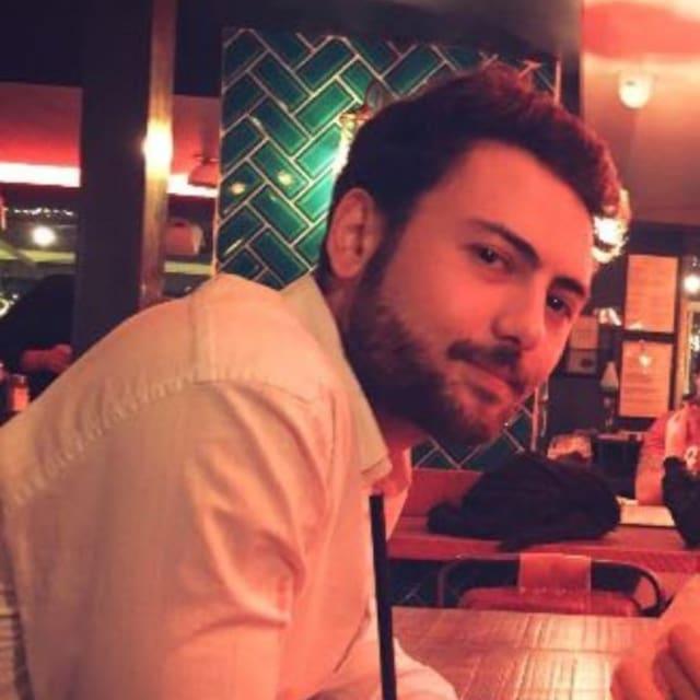 Leo & Romain felhasználói profilja