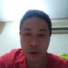 Nutzerprofil von 敏玮