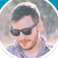 Profil korisnika Don