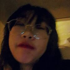 Jiasui User Profile