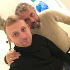 Profil korisnika Duccio