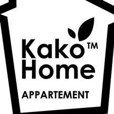 Kako felhasználói profilja
