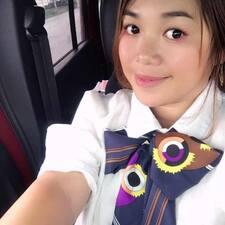 Profil korisnika 杨子