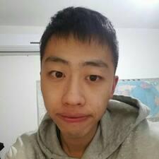 小普 User Profile