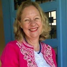 Ann-Sabine - Profil Użytkownika