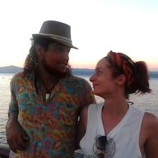 Tanja&Tito User Profile