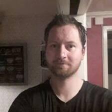 Lennart - Uživatelský profil