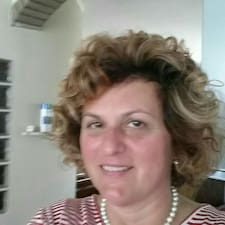 Rita Rosa Elisa - Profil Użytkownika