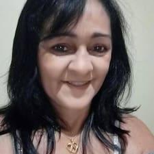 Bete User Profile
