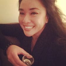 Profil korisnika Mariyah
