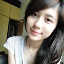 凤明 User Profile