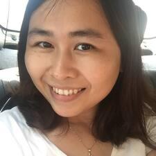 彦瑜 User Profile