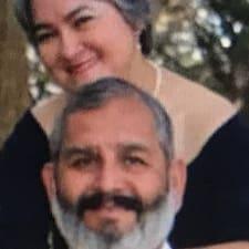 Ο/Η Ernesto And Alicia είναι ο/η SuperHost.