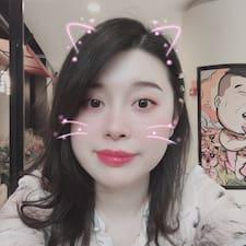 Xinyi User Profile