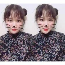 Nutzerprofil von 소현
