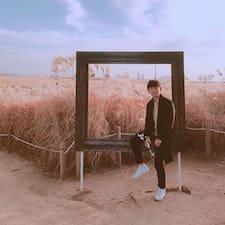 SungHun님의 사용자 프로필