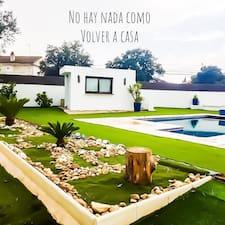 La-Villa6