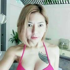 Nutzerprofil von 国良
