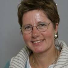 Lene Gottlieb
