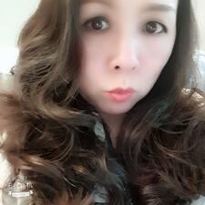 郭 User Profile