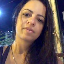 Noemia Kullanıcı Profili